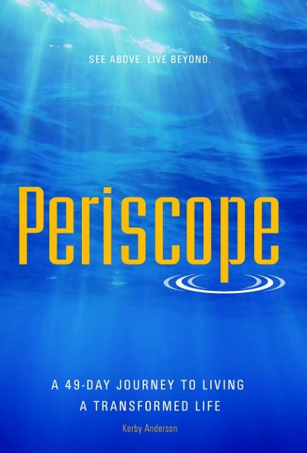 Periscope cover small (435x640)